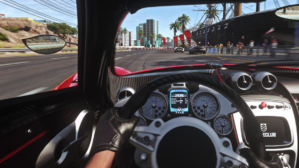 Driveclub-VR-Oct-13-Official.jpg